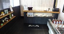 大牟田店写真写真2
